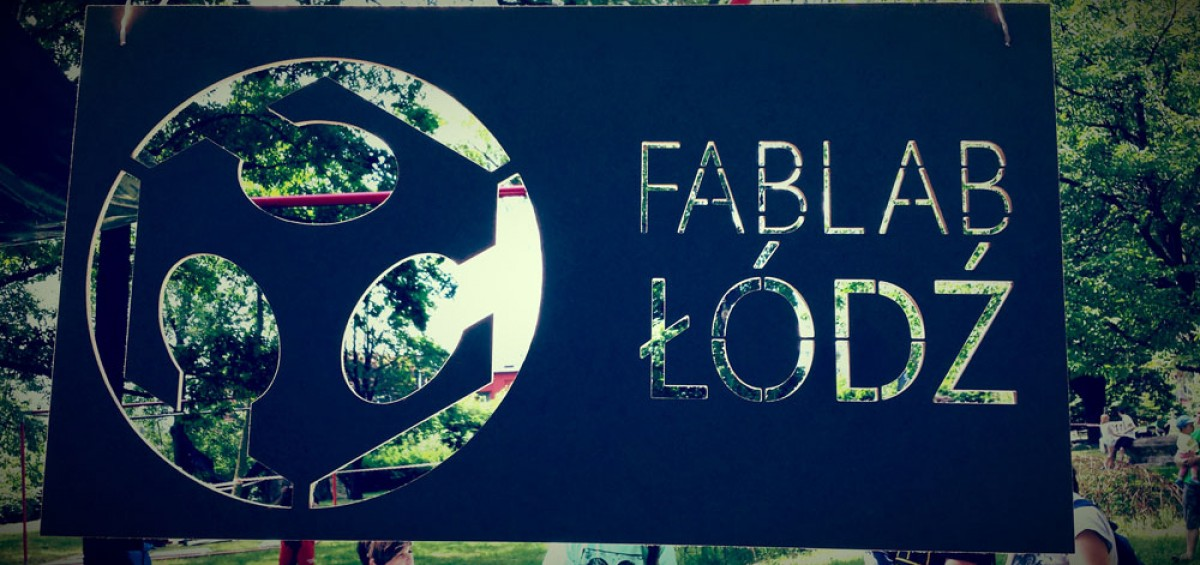 cover4-fab-lab