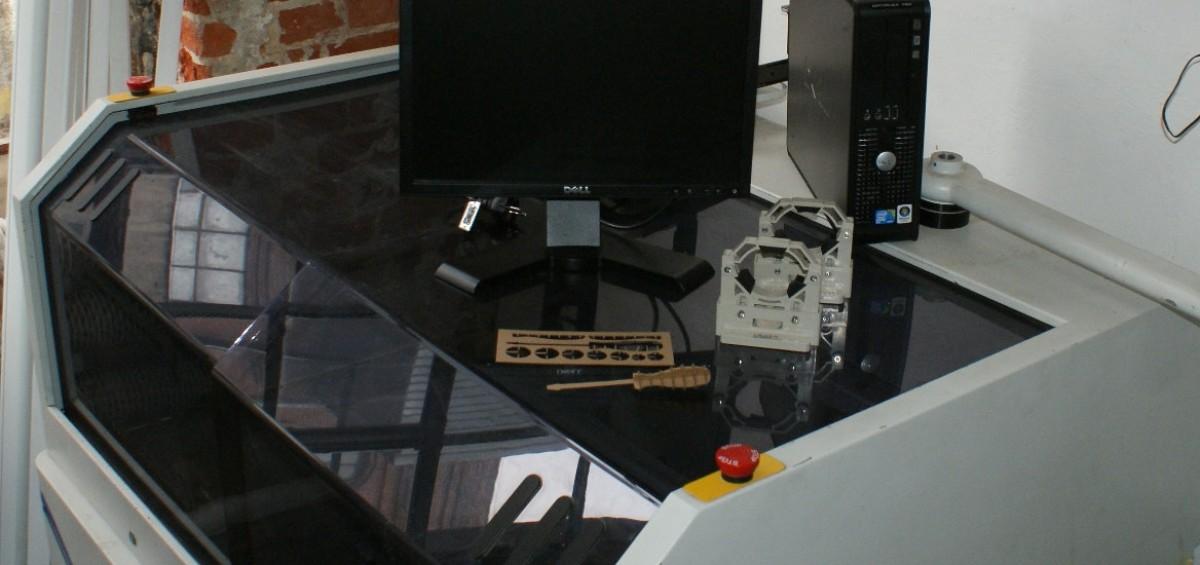 SONY DSC Xbox