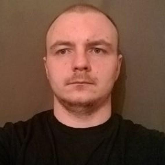 Michał Kotyna