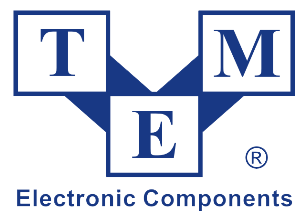 tme_logo-1
