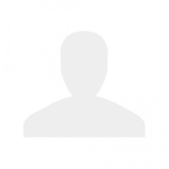 ogólny avatar