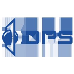 dps_250x250 - Kopia