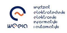 logo-weeia