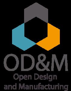 OD_M_claim