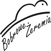bobrowe zeremia