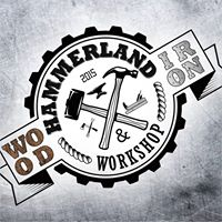 hammerland workshop