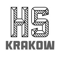 hs krakow
