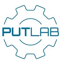 putlab