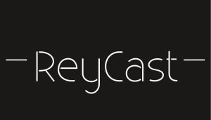 reycast