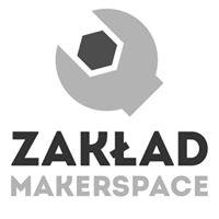 zakład makerspace