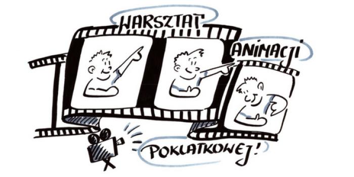 Animacja_mkw