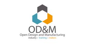 ODM_banner