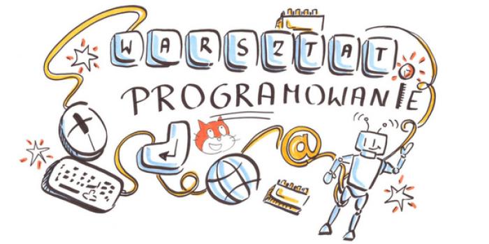 Programowanie_mkw